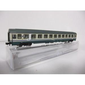 Carrozza FS FL 814354