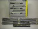Set Treno Espresso Tr 15879