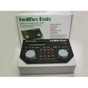 Intellibox Basic Uh 65060
