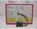 Decoder Standard Plus 10231.01