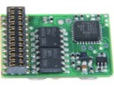 Decoder Intelli Drive Confort 21 poli 76330