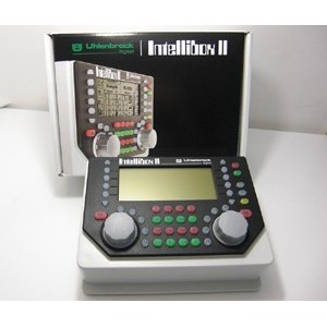 Intellibox II 65100