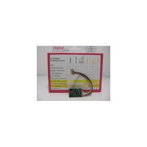 Decoder Standard LE 10231.02