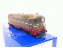 FS D342.2001 ATM 012
