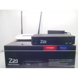 Centrale Digitale Z21 RO 10820