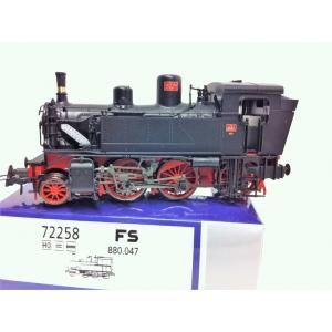 FS Gr 880.047 Ro 72258