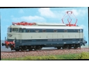 FS E 444.004 AC 60106