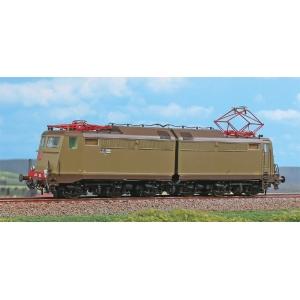 FS E 646.022 AC 60152