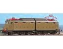 FS E 636.090 AC 60448
