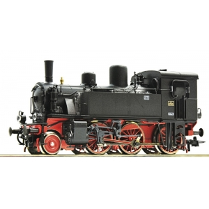 FS Gr 875.045  Ro 73017