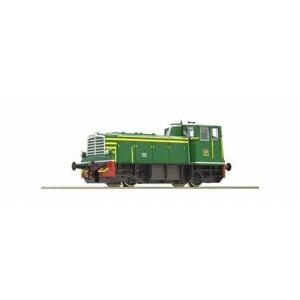 FS D 225.6011 Ro 72002
