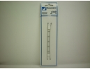 Catenaria 135,5 mm ViesN 4340