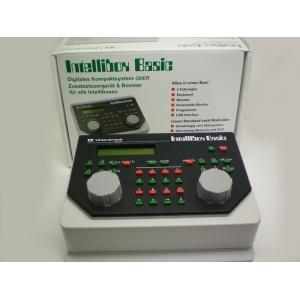 Intellibox Basic Uh 65060