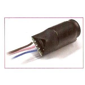 Modulo Power 1  10490