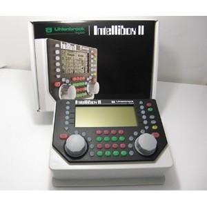 Intellibox II 65100