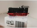 DB V 20 LE 30120.01