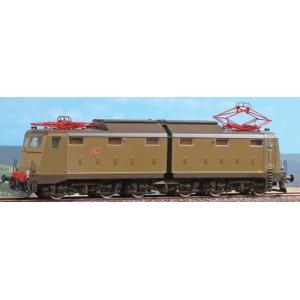FS E 636.390 AC 60448