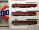 DB VT 06 Li 126 04